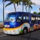 ハワイ個人旅行でJTBやHISのトロリーを手配する方法。ハワイでの移動手段はこれで安心!