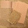 シルバニア壁紙の作り方1