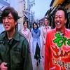 モヤさま10周年記念~三村は言った、大竹も思った、「狩野も福田も、大江を見習え!」スペシャル~