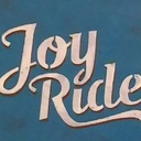 JOYRIDE BLOG