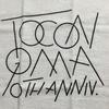 メンバー全員フルタイムの仕事をもつ週末バンド「toconoma」のライブは18歳以下入場無料