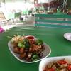 タイ料理に高級店は似合わない?