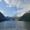 一生に一度は見てほしい、ノルウェーのフィヨルド