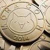 仮想通貨「モナコイン」の評判 取引所Xtheta(シータ)では?