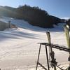 スキーSKY好きー