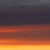 790  雲層