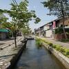 「福井ウィキペディアタウン in福井市東郷」に参加する