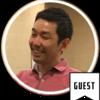 九州セキュリティコミュニティ紹介③ 「ばりかた勉強会」