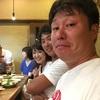 関西遠征⑮。