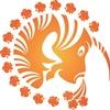【2018年当たる無料12星座占い】おひつじ座の運勢3/21~4/19生まれ