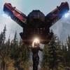 『Destiny2』PC版はBattle.netでプレイ可能に!