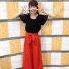 【大写真会】SKE48高柳明音のファッションが普通になってきて寂しい・・・