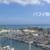 ハワイ不動産めぐりは、夢いっぱいの無料アクティビティ【後編】