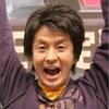 ホリケンの『IPPONグランプリ』優勝が少し残念に思う理由