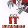 映画感想 - IT(1990)