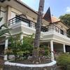 インドネシア ビンタン島 週末旅行