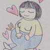 妊活の話②