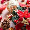 クリスマスソングと聞いて1番最初に思い浮ぶ曲は?【YouTubeプレイリスト】