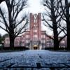 国立大学の授業料値上げ検討のニュースとヤフコメのまとめ