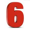 【運営報告】ブログ6ヶ月!モチベーションが停滞していた月