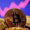 ビットコイン買い戻し傾向で仮想通貨市場持ち直しか