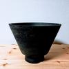ランドスケーププロダクツの「Pot」は、塊根植物をよりオシャレにしてくれる植木鉢。