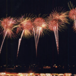 夏を逃してしまった……それなら秋花火を楽しもう!10・11月全国おすすめ花火大会