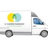 食品ロス問題に取り組むパリの3団体をご紹介