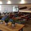 江ノ島のモスカフェがランチにオススメ!リニューアル後の情報まとめ