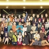 SHIROBAKO 最終話「遠すぎた納品」感想。たくさんの熱意と、メゲない気持ちが作品を作る!