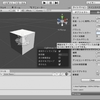 Unityエディタを日本語化する方法(4.x向け)