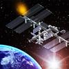 宇宙ステーションがすごい速度で地球を回っている理由は!?