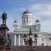 フィンランドって実はこんな国!知られざる面白い(おかしい?)文化5選
