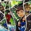「たったひとりのサバイバル・ゲーム」シリーズが発売。KADOKAWAからゲームブックが再度出版されたことだし他社も追随して欲しい件。