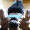 HIITは脂肪燃焼にも効果的!?高強度インターバルトレーニングの実際
