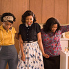 Hidden Figures: 映画『ドリーム』~ 隠された真実、かつての宇宙開発に貢献した若きアフリカ系アメリカ女性たちのすがたを追って