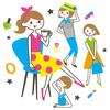 【Honey Online Shop(ハニーズオンラインショップ)】でおトクにお買い物!ポイントサイト経由!