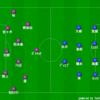 【FC東京】 J1リーグ第8節 vsサンフレッチェ広島 プレビュー