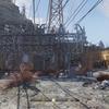 Fallout76 ロケーション探索日記 Part25