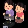 親子でおススメゲーム(スイッチ編) 3選(2020年春)