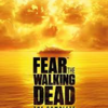 【映画】Fear the walking dead シーズン2後半