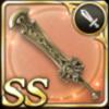 【シノアリス】 黄金の剣 武器シナリオ