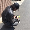 笹谷純先生#29 ふて