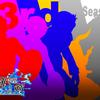 【ソード・ワールド2.0リプレイ】再会の大地【英雄志望と二つの剣3rd season 1−1】