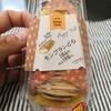 【ファミマスイーツ】モンブランどらを食べてみた!