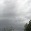 雨ニモ負ケズ、風ニモ負ケズ