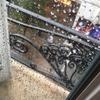 雨のパリで何する? おすすめの隠れ家スポットと子供も楽しめる場所とは