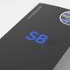 『Galaxy S8』を甘口レビュー!5.8インチ大画面なのに驚きの持ちやすさは必見