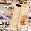 最旬コーデに合わせやすいiPhoneX/iPhone9/8/iphone7 カバー 人気ブランド