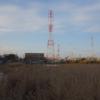 下末吉面歩き・5 神奈川県横浜市鶴見区